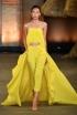 Mellow Yellow (Christian Siriano)