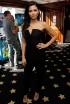Jenna Dewan-Tatum at the Nintendo Lounge on the TV Guide Magazine Yacht