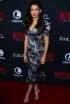 Jenna Dewan-Tatum at the Witches of East End Season 2 Premiere