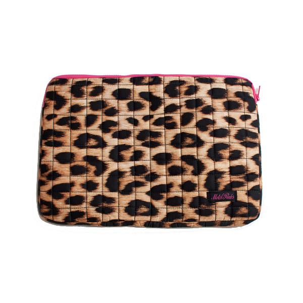 Leopard Laptop