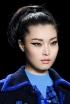 Anna Sui's Mod Cat Eye