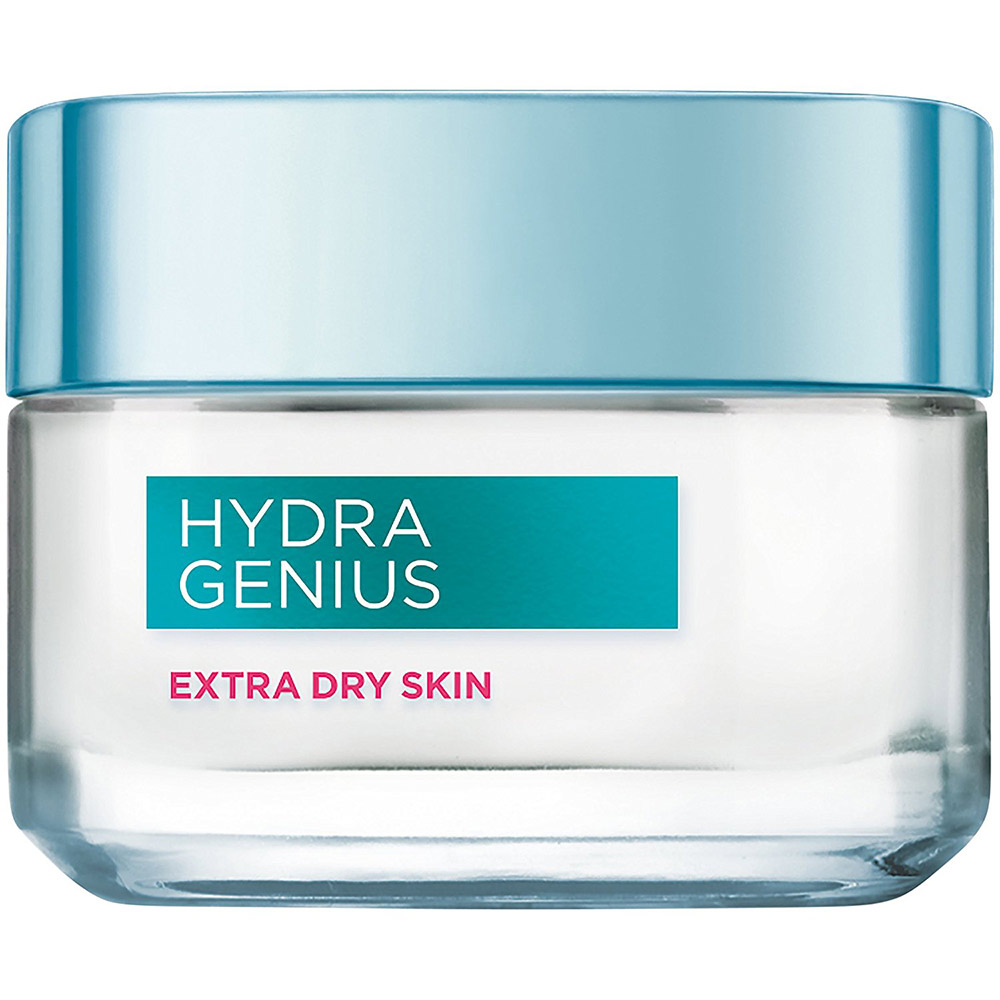 The Best Hyaluronic Acid Moisturizers for Every Skin Type