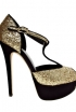 aldo-heels