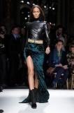 Designer Dossier: Olivier Rousteing For Balmain