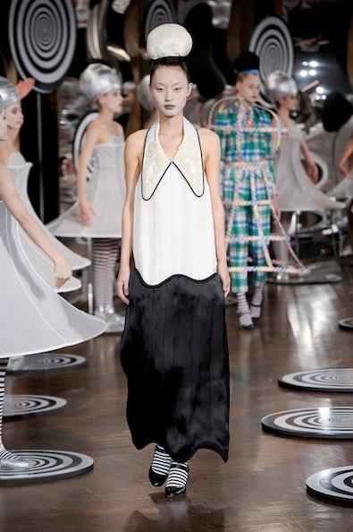 Designer Dossier: Thom Browne