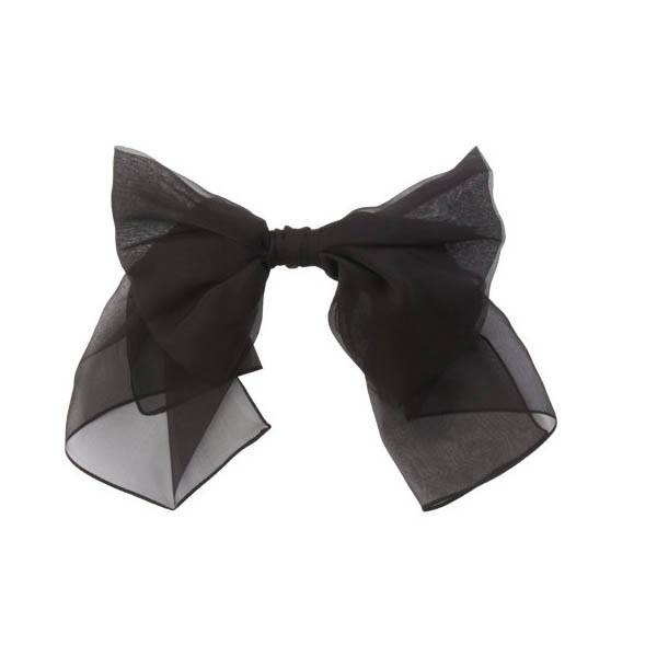 Buy: Saint Laurent Ascot