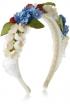 Buy: Dolce & Gabbana Headband