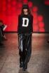 DKNY Fall 2014
