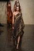 Donna Karan New York SS 2014