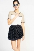 Fall Ready Skirt