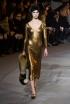 Golden Girl: Marc Jacobs