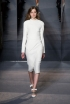 White as Proenza Snow