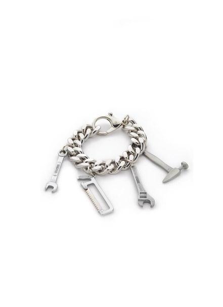Polish Silver Jewelry