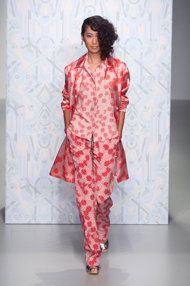 4. Matching Prints (Holly Fulton)