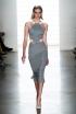 6. Cut-Out Dress (Cushnie Et Ochs)