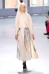 3. Sweaters and Maxi Skirts (Proenza Schouler)