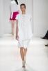 8. Head-to-Toe White (Victoria Beckham)