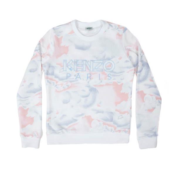 Kenzo Cool