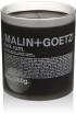 Pampering Steal: Malin + Goetz