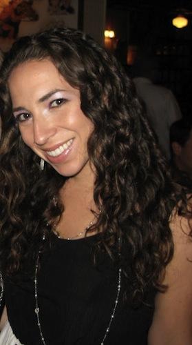 Dana Kornfeld