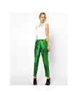 The Stand-Out Trousers