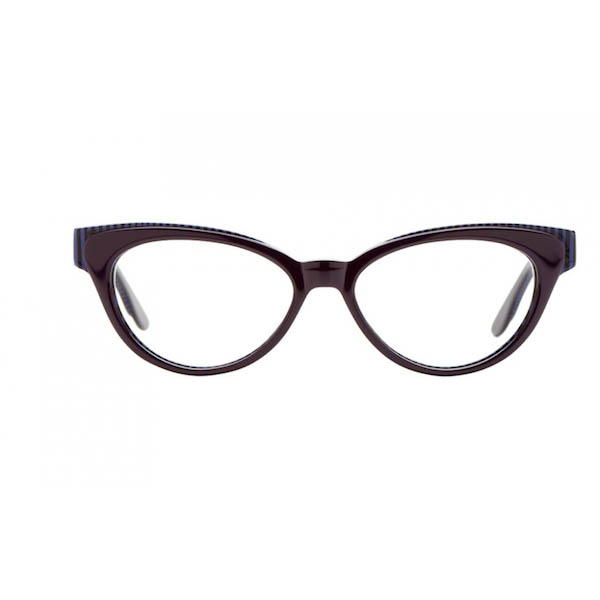 Are Black Frame Glasses Cool : Gallery For > Cool Glasses Frames