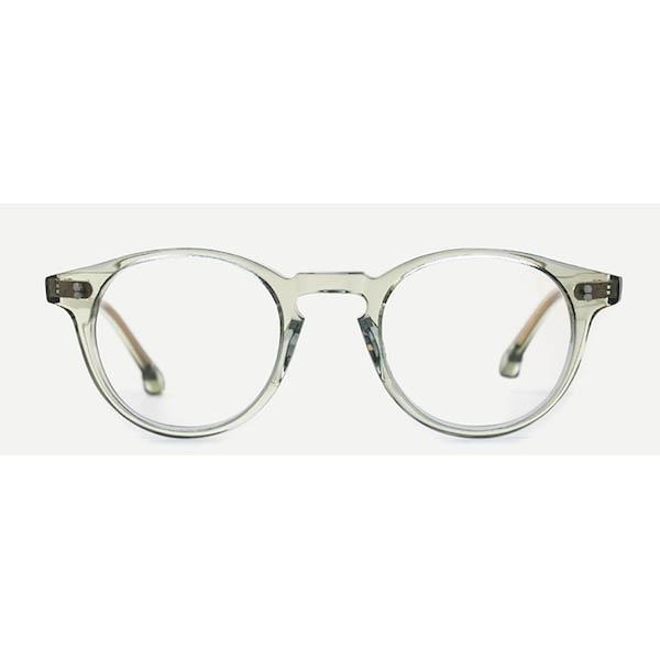 cool eyeglasses frames 2017 04eyxb Cheap sunglasses