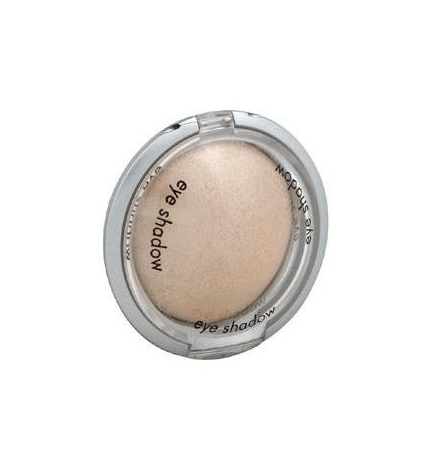 Palladio Beauty Eyeshadow in Champagne Toast