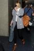 Girl-Next-Door Emma Stone: Shopping Excursion
