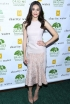Class Act Emmy Rossum: Family Gathering