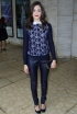 Class Act Emmy Rossum: Shopping Excursion
