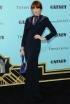 Boho Aficionado Florence Welch: Dinner Party