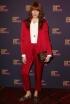 Boho Aficionado Florence Welch: Family Gathering