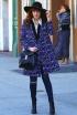 Boho Aficionado Florence Welch: Shopping Excursion