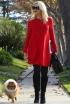 Rocker Gwen Stefani: Family Gathering