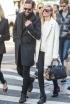 Trendsetter Kate Bosworth: Shopping Excursion