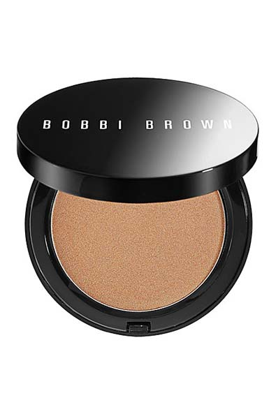 The Natural Bronzer