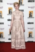Elle Fanning at the Hollywood Film Awards