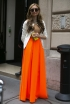 Fall 2013 Haute Couture Street Styleparis-hc-str-rf13-6860