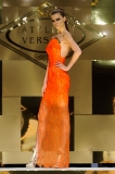 Versace Haute Couture S/S 2012