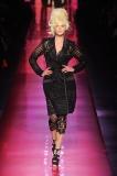 Jean Gaultier Haute Couture S/S 2012