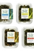New York Naturals Kale Chips