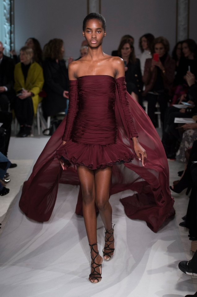 MISS: Giambattista Valli