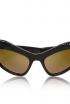 Horse Sunglasses
