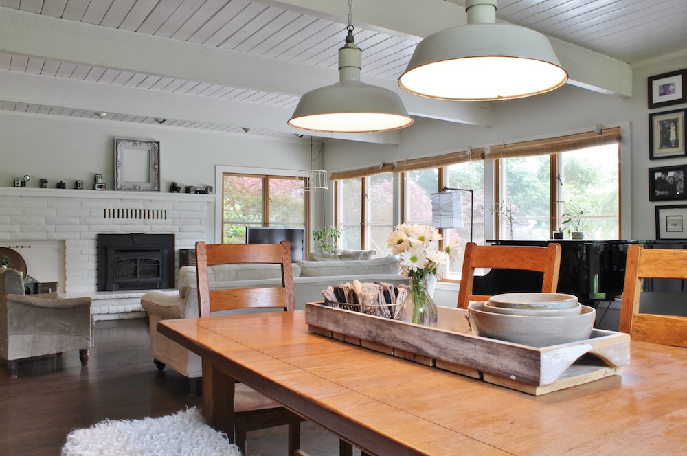 home design school. Go Vintage Top 10 Home Design Trends for 2018  According to Houzz