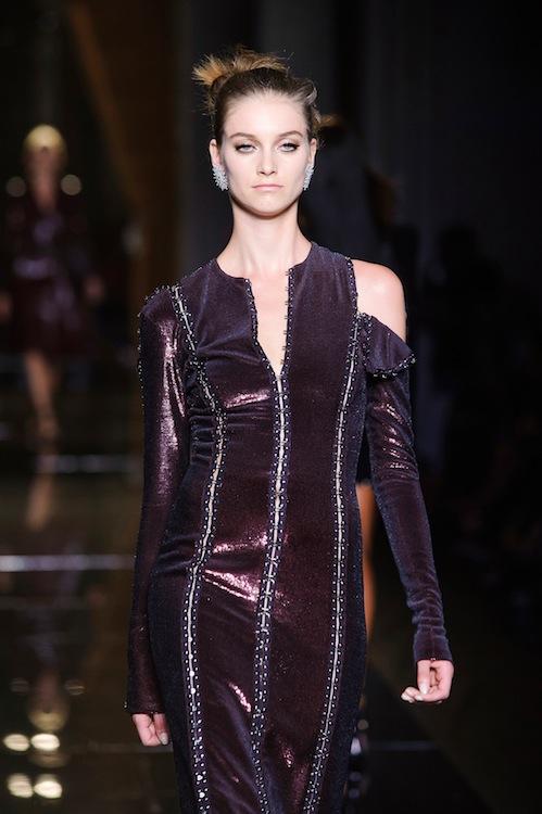 Versace Haute Couture