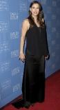 Liv Tyler's Supersized Vest