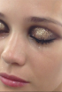 Jason Wu's Eye for Glitter