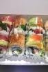 Sushi K at Isetan