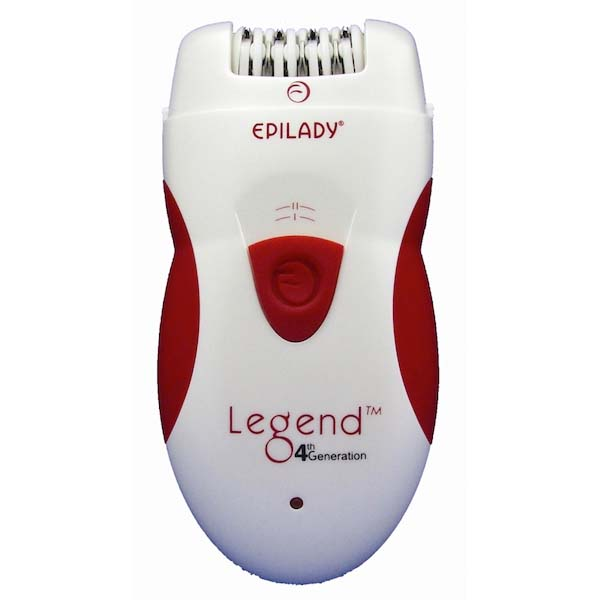 Epilady Hair Removal System